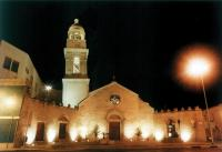 Chiesa Sant\'Ambrogio