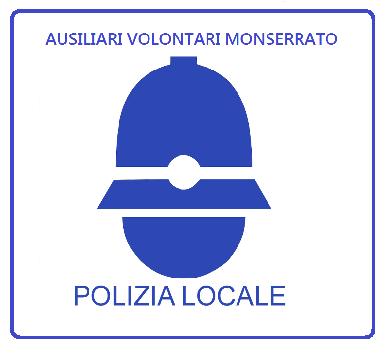 Ausiliari Polizia Locale Monserrato