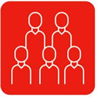 Logo censimento