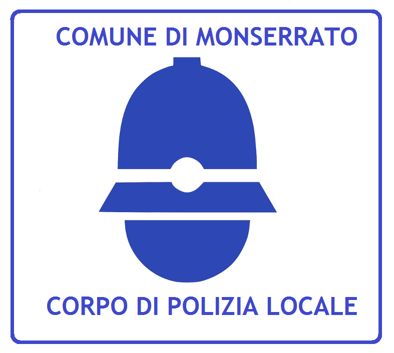 CORPO POLIZIA LOCALE