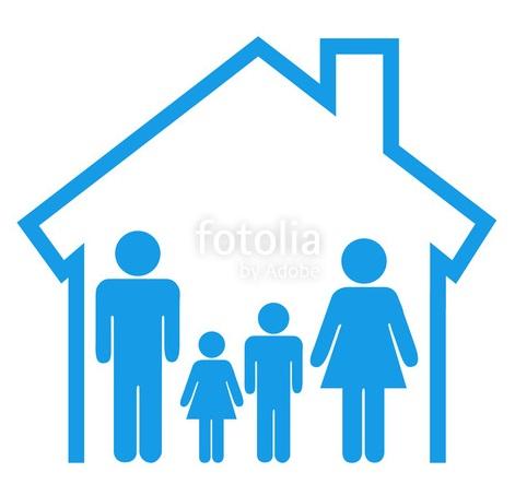 Contributi famiglia