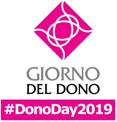 DonoDay2019