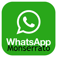 WhatsApp Monserrato
