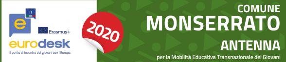 Logo Monserrato antenna Eurodesk 2020