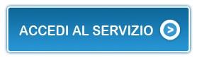 Accedi ai servizi di prenotazione on line