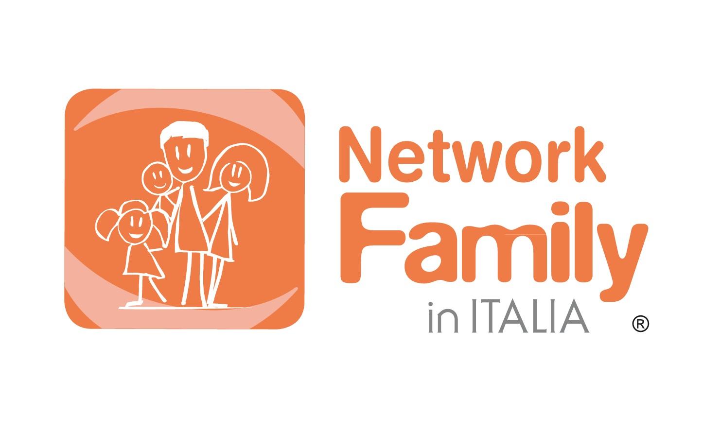 Adesione Network Monserrato