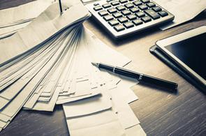 Finanze, tasse e tributi